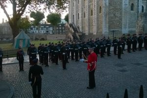 first-fusiliers-at-constable-installation