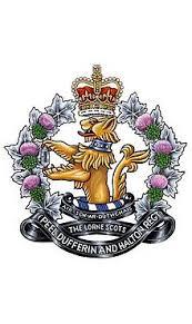 lorne-scots-badge