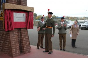 hrh-opens-anzio-house-copy