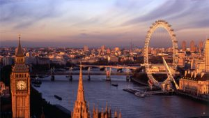 london-eye-add-2