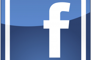 Facebook-logo-icon-vectorcopy-big_copy