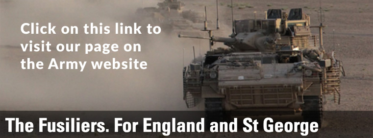 Visit our page on the Army website