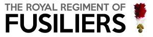 Fusilier Trad Regt Logo